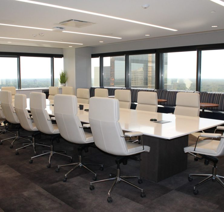meeting-table-scaled